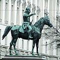 Feldmarschall Radetzky monument, Wien.jpg