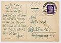 Feldpost von Hans 1944-04-12 1.jpg