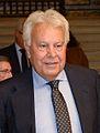 Felipe González (2014).JPG