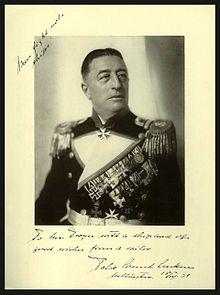 Felix Graf von Luckner – Wikipedia
