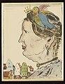 Felix Timmermans - Schetsboeken van Ernest De Bievre - 2 drawings book (reproducties) - Royal Library of Belgium - F-2011- 359 (p. 0011).jpg