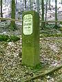 Felsentor Kuhstall - Sächsische Schweiz 01.JPG
