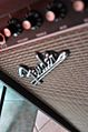 Fender speaker.jpg