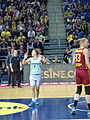Fenerbahçe Women's Basketball - BC Nadezhda Orenburg 15 April 2016 (15).JPG