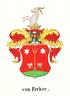 Ferber-Wappen MB.png
