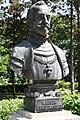 Ferdinand II. (HRR) - bust.jpg