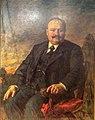 Ferdinand d'Huart, Portrait d'un industriel luxembourgeois-101.jpg