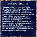 Ferdinandstraße 65 (Hamburg-Altstadt).Tafel.2.11838.ajb.jpg