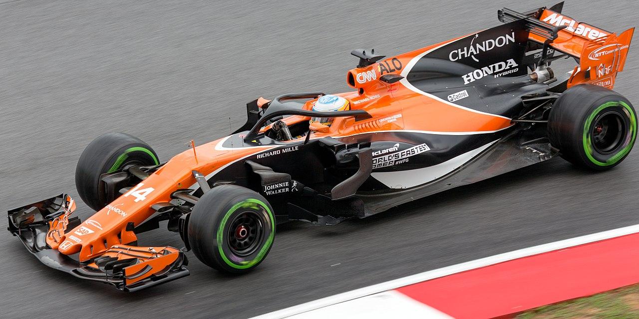 Fernando Alonso 2017 Malaysia FP1 Halo.jpg