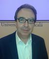 Fernando Galván Reula (RPS 05-10-2017) rector de la Universidad de Alcalá.png