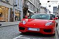Ferrari 360 Modena - Flickr - Alexandre Prévot (3).jpg