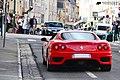 Ferrari 360 Modena rear.jpg