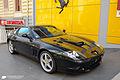Ferrari 575 Superamerica - Flickr - Alexandre Prévot.jpg