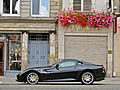 Ferrari 599 GTB Fiorano - Flickr - Alexandre Prévot (36).jpg