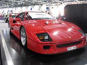 Ferrari F40 at Car Show.jpg