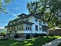 Ferris House2 NRHP 88003034 Codington County, SD.jpg