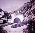 Ferrovia dell'Arlberg.jpg
