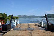 Ferry Ram-Stara Palanka.jpg