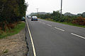 Ferry Road, Studland - geograph.org.uk - 262296.jpg