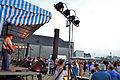 Fest-Noz Cléder 2013 03.jpg