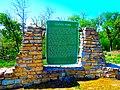Festge Park Plaque - panoramio.jpg