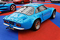 Festival automobile international 2013 - Alpine A110 1600S - 018.jpg