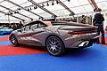 Festival automobile international 2013 - Bertone - Nuccio - 011.jpg