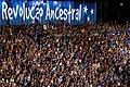 Festival de Parintins (42610629385).jpg