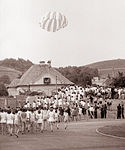 Festival mladosti v Mariboru 1962.jpg