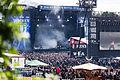 Festivalgelände - Wacken Open Air 2015 - 2015212145551 2015-07-31 Wacken - Sven - 1D X - 0260 - DV3P1485 mod.jpg