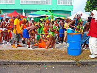 Festividad en Barbados 2007 001.jpg
