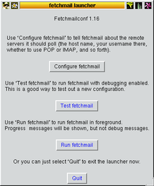 Fetchmailconf01.png