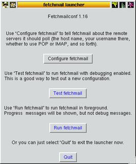 getmail - WikiMili, The Free Encyclopedia