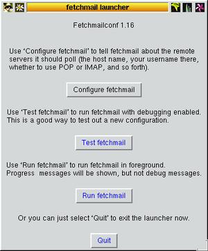 Zimbra 5012 screenshot