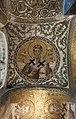 Fethiye Museum 9567.jpg