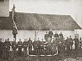 Feuerwehr Mauren 1897.jpg