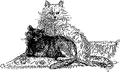 Feydeau - Le Petit Ménage - Illustration p11.png