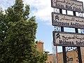Fez, Marruecos - panoramio (14).jpg
