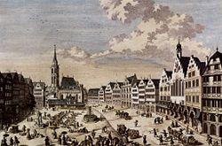 FfM-Römerberg-1738.jpg