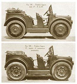Fiat-SPA TL37 - Wikipedia