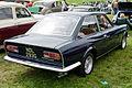 Fiat 124 Sport Coupe (1969) (10275938553).jpg