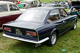 Fiat 124 Sport Coupe (1969) (10275938553).jpg