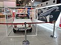 Fiat 126p for Tom Hanks (38533245182).jpg