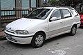 Fiat Palio Weekend 1.9L diesel.jpg