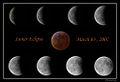 Fibercool - eclipe 2007 (by-sa).jpg