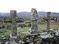 Figuras igrexa Tosende, Baltar.jpg