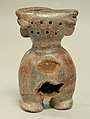 Figure Bottle MET 1983.546.24 b.jpg