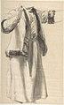 Figure in a Fur Trimmed Jacket MET DP804720.jpg