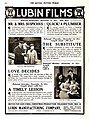 Film releases of Lubin Manufacturing Company, December 1911.jpg