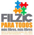Filzic.png